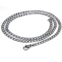 SCOO Fashion Hand of Buddha Buddhist Symbol Natural Stone Amulet Pendant Necklace FS90101JE00